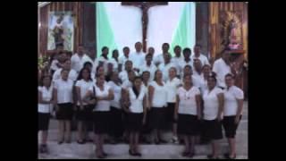 Ministerio de musica y alabanza emmanuel