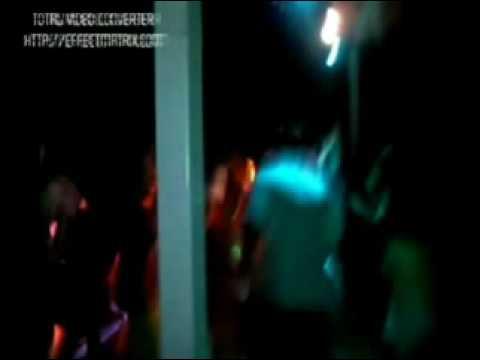 ALANYA Dream Beach Club~~~Party Night