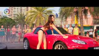 Sunny Leone Hot Song Super Girl From China Short Video