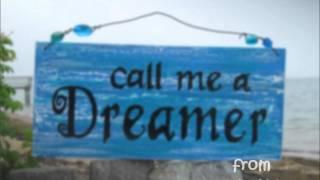 download lagu Distant Dreamer - Duffy Lyrics gratis