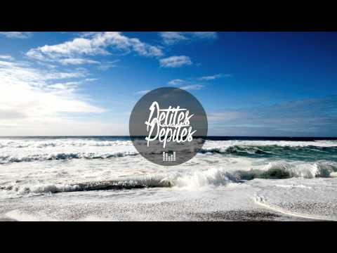 Redondo & Bolier feat. She Keeps Bees - Every Single Piece [Original Mix]