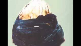 Blue Turban- By Arabic Breakbeats Dj
