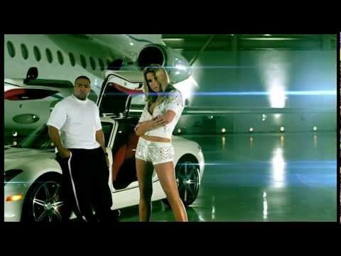 LA LA LAND & Timati feat. Timbaland & Grooya - Not All About The Money (Official Video HD) Music Videos