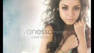 Watch Vanessa Hudgens Amazed video