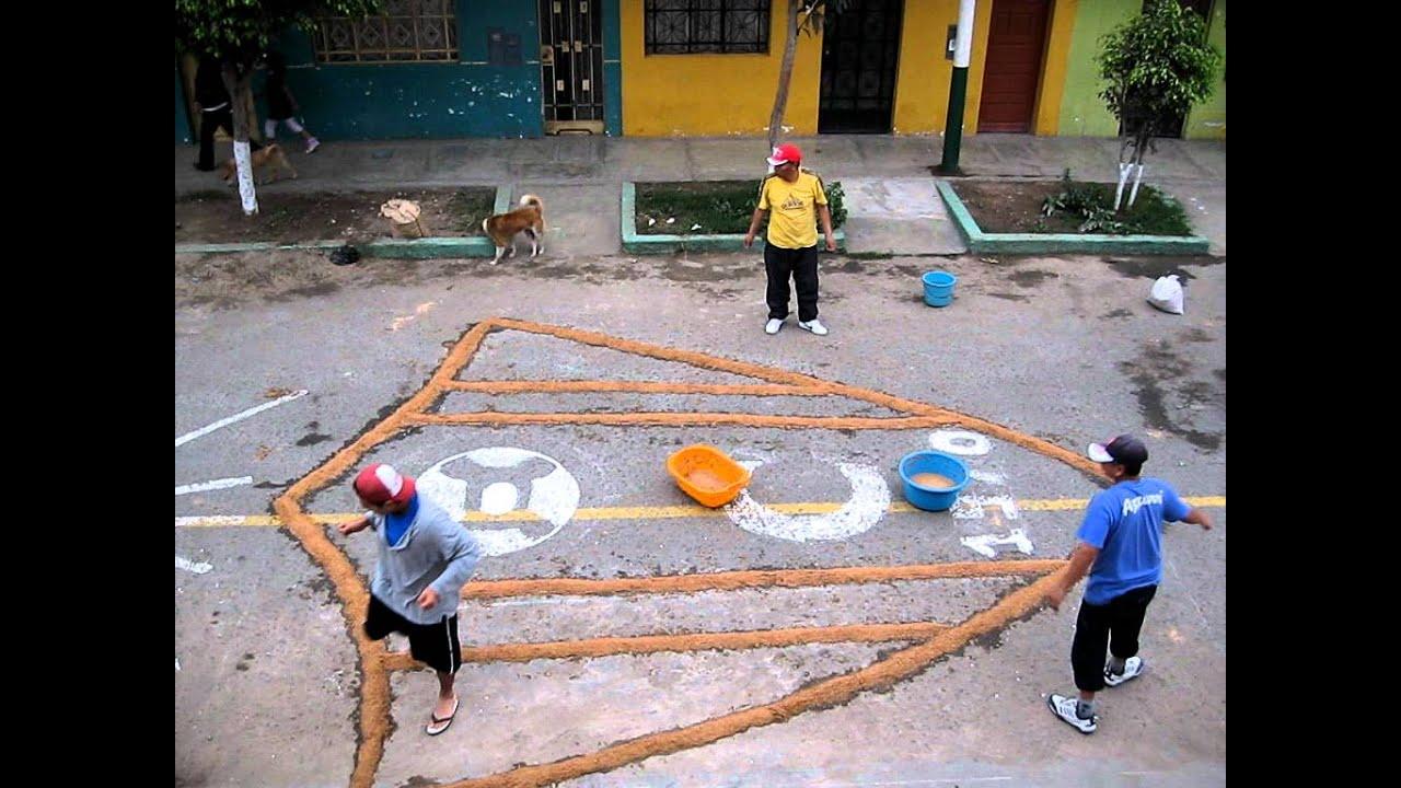 Preparando la alfombra para el se or de los milagros 2010 for El paraiso de las alfombras