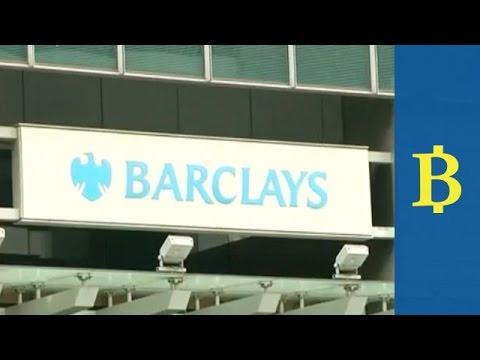 Barclays slashes jobs at investment banking division
