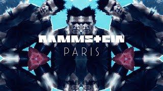 Watch Rammstein Mann Gegen Mann video