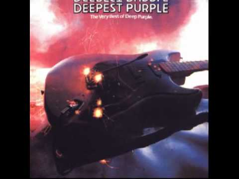 Deep Purple - Highway Star (Deepest Purple Edition)