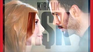 Omer & Defne Kiralık Aşk Star Tv Instrumental Background Music