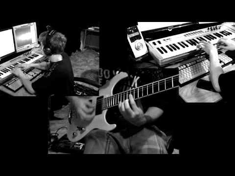 Deep Thought Instrumental JURD BEATS