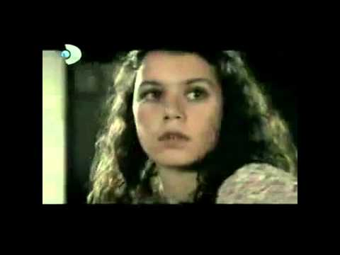 Fatma 2 Turkish Series in Arabic Episode 1 Trailer + How to Watch Episode in Arabic Online