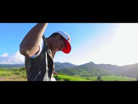 Wendyyy    Traka Pi Rèd  ( Official Video ) T.m.g video