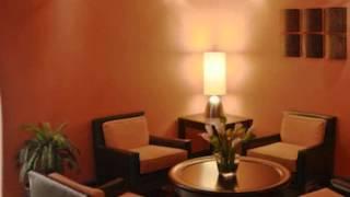 [Clarion Inn & Suites hotel Universal Studios] Video