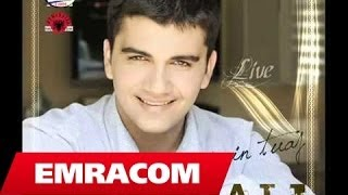 Ermal Fejzullahu  Xhane Xhane2011 Live)