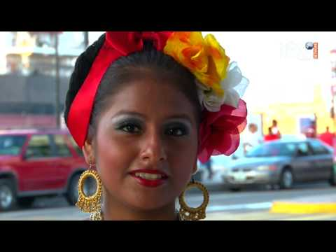 Art & Culture Mexico | Traditional Music from Veracruz