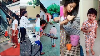 फन का पिटारा part 3 • Funny Viral video compilation..........................viral tik tok videos