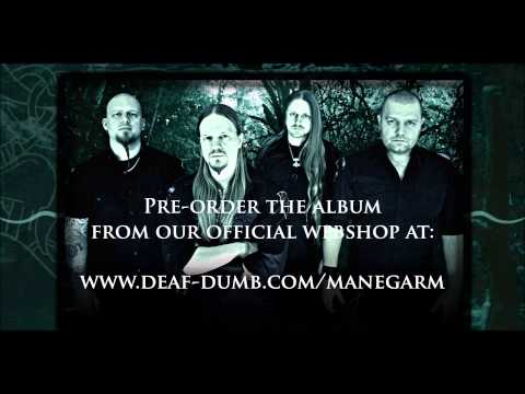 MÅNEGARM -- Sons of War (Full Length Track) | Napalm Records
