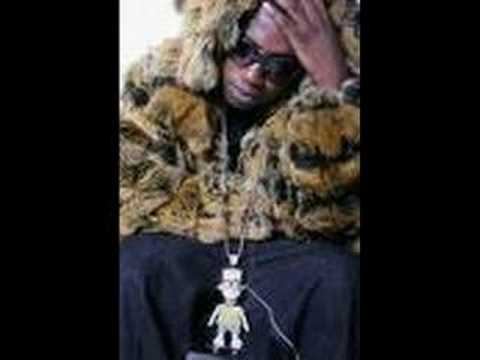 Gucci Mane - Go Head