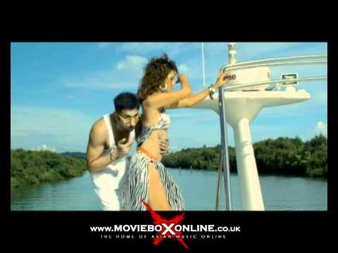 YO YO HONEY SINGH - DOPE SHOPE (OFFICIAL VIDEO) - INTERNATIONAL...