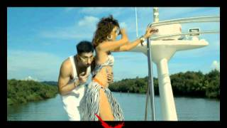 YO YO HONEY SINGH - DOPE SHOPE (OFFICIAL VIDEO) - INTERNATIONAL VILLAGER