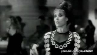 Milk & Sugar vs. Vaya Con Dios - Hey (Nah Neh Nah)