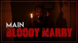 (19.4 MB) MAIN BLOODY MARRY | INDONESIA Mp3