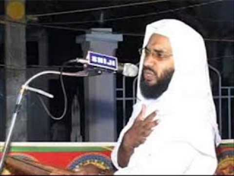 Islamic Speech - E P Aboobacker Moulavi Namaskaram Rakshayum Shikshayum Vol 2 Part 1 video