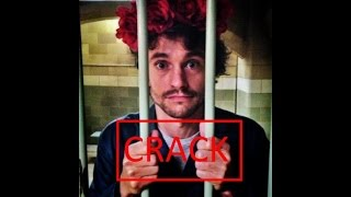 Hannibal !Crack