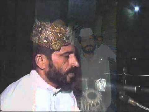 Mahiya Pardesi Ho gaya By Nusrat Fateh Ali Khan with Bhai Hussain...