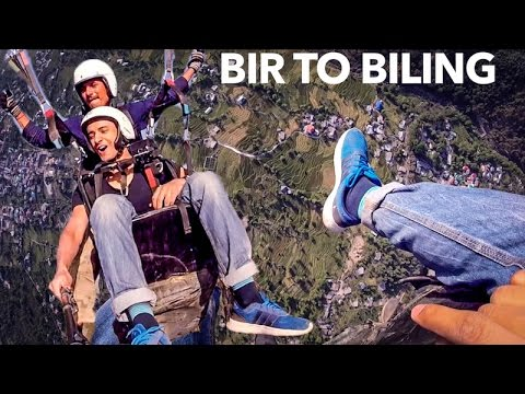 download lagu First Time Paragliding  Bir  Billing. gratis