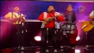 Download Lagu KLANTINK...dari 'STASIUN BALAPAN' naik 'PERAHU LAYAR' merengkuh 'BUBUY BULAN'.. Gratis STAFABAND