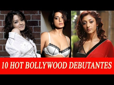 Surveen Chawla, Mahie Gill, Paoli Dam, other HOT Bollywood debutantes | Filmibeat