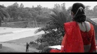 কষ্টের কবিতা- শুধুই তোমার জন্য/কবি- সাহনিন সুলতানা সুইট/আবৃত্তি- রাহিম আজিমুল