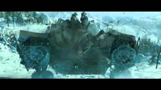 Er Zaks & JitexXx- Tartarughe Ternana Ninja (Colonna Sonora Remix)