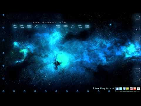 The Enigma TNG - Ocean Space - Dubstep
