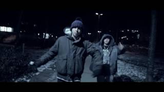 ME-L Techrap - None of your business (feat. Maruger) | Alt Ep