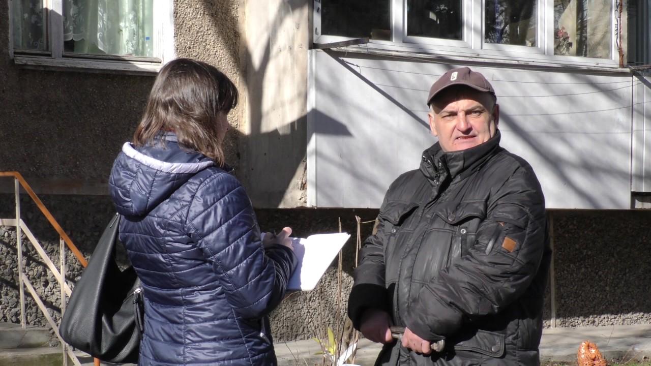 У Калуші перший багатоквартирний будинок готовий попрощатися із ЖЕО