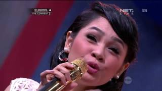 download lagu Andien - Rindu Ini  Live At Sarah Sechan gratis