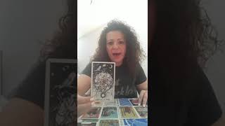 CAPRICORN • Mid-January Energy Messages