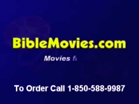 Bible Movies  Rollin Silent video