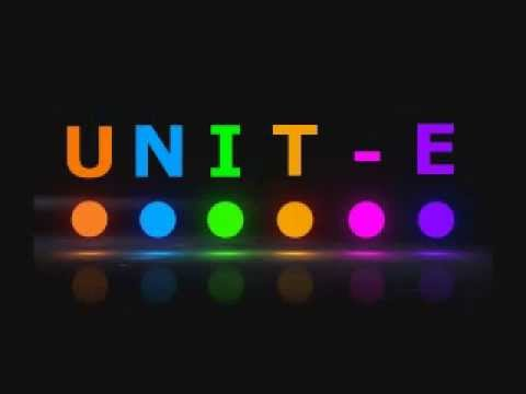 Unit-E @FG 93.7 Set #2