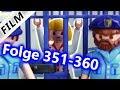 Playmobil Filme Familie Vogel: Folge 351-360 | Kinderserie | Videosammlung Compilation Deutsch mp3 indir