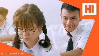 Chàng Trai Của Em - Tập 11 - Phim Học Đường   Hi Team - FAPtv