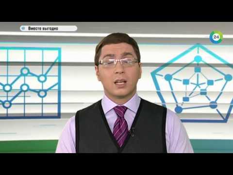 Казахстан стал первой страной СНГ по уровню жизни - МИР24