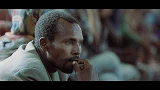 Degu Samrawi 2011 Ethiopian New Year Celebration With Homless