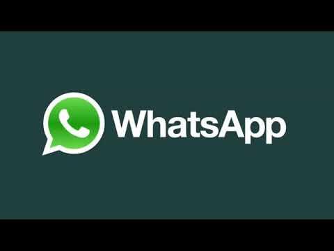 RING TONE WhatsApp Open Bottle, WhatsApp RING TONE, ringtone for whatsapp, IPhone Whatsapp Ringtone,