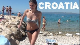 My Trip to Croatia: Travel Review