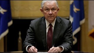 No Refuge: Sessions ends Obama-era asylum protections