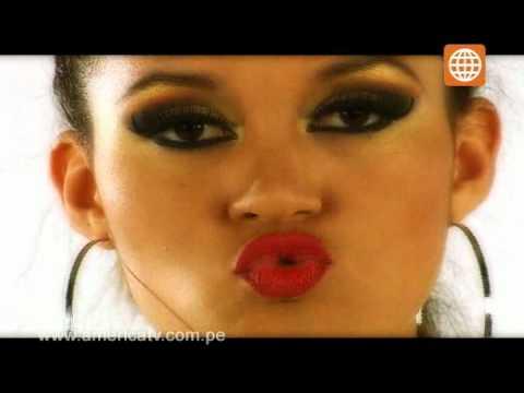 Esto es Guerra: Videoclip de las chicas (Amar sin ser amada) - 18/09/2012