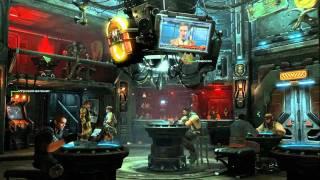 StarCraft 2 | Секреты, Пасхалки (ЛКИ)